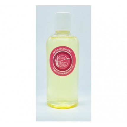 100ml-Massage Oil-Face & Body Oil-Rose Geranium & Ylang Ylang
